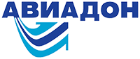 АВИАДОН - производим оборудования для авиационных предприятий